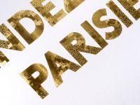 Rendez-vous Parisien